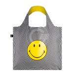 SHOPPER LOQI SPIRAL BAG SM.SP