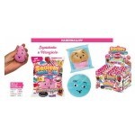 SQUISHY MALLOW 30GR. 24BUSTE