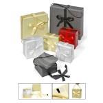 GIFT & BOX SET 2PZ.32X32X11,5+26X26X9