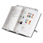 LEGGIO BOOK-LIFT A3 E A4 - 21140