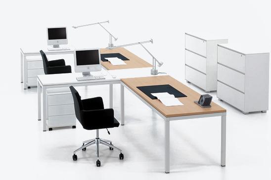 Forniture per ufficio