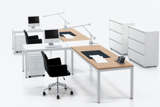 Forniture Per Ufficio : Forniture per l ufficio francesco ambrosi c srl