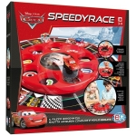SPEEDRACE CARS