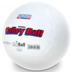 PALLONE VOLLEY BALL AMERICA
