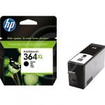 HP CB322EE - 364XL INK NERO PHOTO 290P