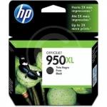 HP CN045AE - 950XL INK NERO 2300P