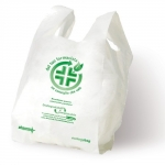 500 SHOPPER COMPOSTABILE 30+20X60