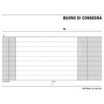 BLOCCO CONSEGNE 17X12 3C