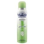 MALIZIA DEOSPRAY GREEN TEA ML.100 IP507