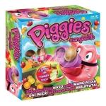 PIGGIES MANGIATUTTO CM.26,7X26,7X8  9992