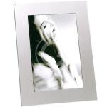 PORTAFOTO 13X18  ALLUMINIO SATINATO 310