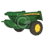ROLLY KIPPER II, JOHN DEERE