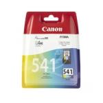 CANON 5227B004 COLORE 180PG