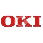 OKI TONER 43324424 X