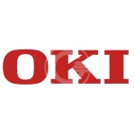 OKI 44992402 TONER NERO