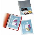 BUSTA FLIP-FRAME  RS7110/100