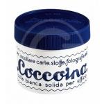 COLLA COCCOINA 50GR 607