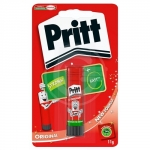 COLLA PRITT STICK BLISTER 10GR