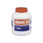 COLLA VINAVIL ORIGINALE 1 KG.