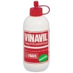 COLLA VINAVIL ORIGINALE 100 GR.
