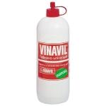 COLLA VINAVIL ORIGINALE 250 GR.