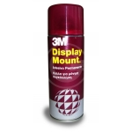 COLLA SPRAY DISPLAY MOUNT PERMANENTE