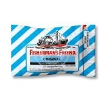 ESPO PASTICCHE FISHERMAN'S ORIGINAL