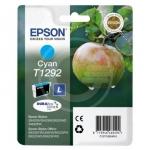EPSON C13T12924020 IJ HC
