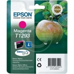 EPSON C13T12934020 IJ HC