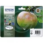 EPSON C13T12954022 MULTIPACK N/C/M/Y