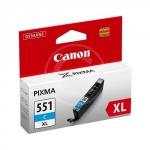CANON 6444B001 CIANO