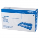 BROTHER DR-2200  DRUM 12K