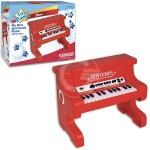 PIANO ELETTRONICO A 24 TASTI