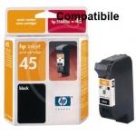 INK JET HP 51645A NERO COMP