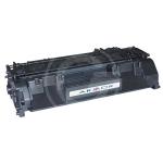 TONER HP CE505A / CANON EP-719  2,3K