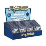 PLAYMOBIL FIGURES BOYS 48 PEZZI