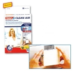 FILTRO CLEAN AIR TESA  L