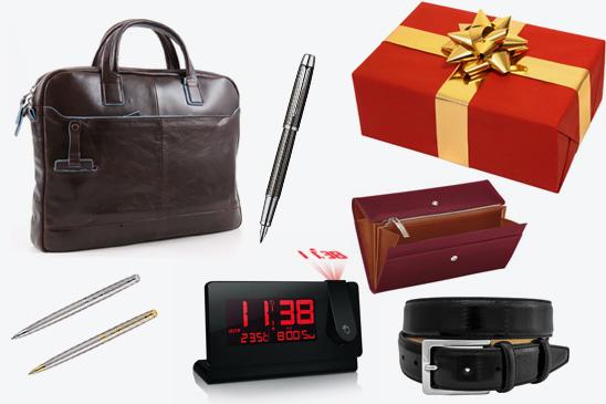 Pelletteria, regalo, festività, ricorrenze